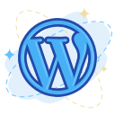 Amberfor WordPress Training